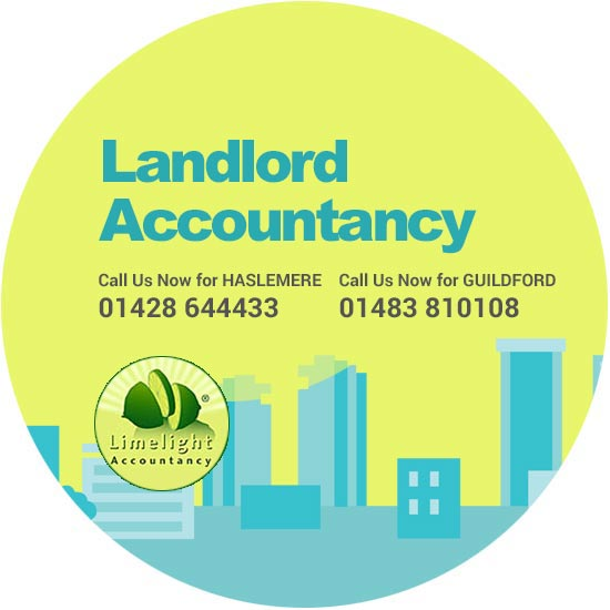 Landlord Accountancy & Property Tax
